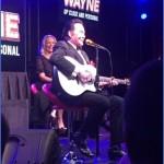 wayne newton up close and personal show in las vegas 3 150x150 Wayne Newton Up Close and Personal Show in Las Vegas