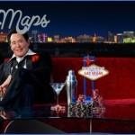 wayne newton up close and personal show in las vegas 5 150x150 Wayne Newton Up Close and Personal Show in Las Vegas