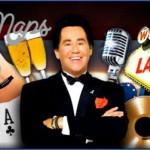 wayne newton up close and personal show in las vegas 9 150x150 Wayne Newton Up Close and Personal Show in Las Vegas