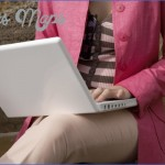what to look for in a ghostwriter 7 150x150 What to Look for in a Ghostwriter