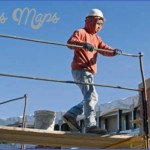 what you need to know about guardrails in construction 1 150x150 What You Need to Know About Guardrails in Construction