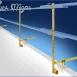 what you need to know about guardrails in construction 10 150x150 What You Need to Know About Guardrails in Construction