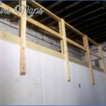 what you need to know about guardrails in construction 11 150x150 What You Need to Know About Guardrails in Construction