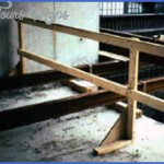 what you need to know about guardrails in construction 12 150x150 What You Need to Know About Guardrails in Construction