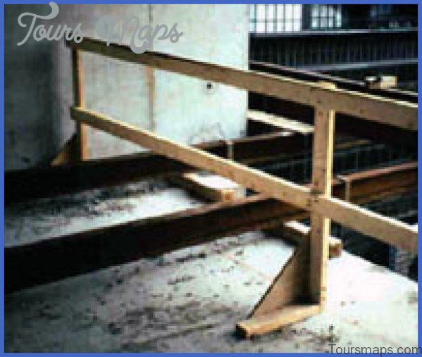 what you need to know about guardrails in construction 12 What You Need to Know About Guardrails in Construction