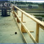 what you need to know about guardrails in construction 13 150x150 What You Need to Know About Guardrails in Construction