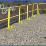 what you need to know about guardrails in construction 3 150x150 What You Need to Know About Guardrails in Construction
