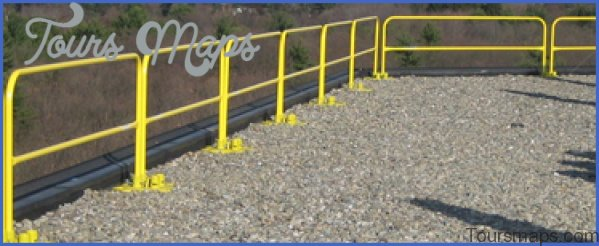 what you need to know about guardrails in construction 3 What You Need to Know About Guardrails in Construction