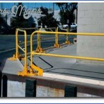 what you need to know about guardrails in construction 6 150x150 What You Need to Know About Guardrails in Construction