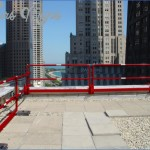 what you need to know about guardrails in construction 7 150x150 What You Need to Know About Guardrails in Construction