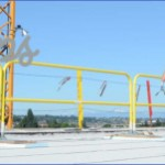 what you need to know about guardrails in construction 9 150x150 What You Need to Know About Guardrails in Construction