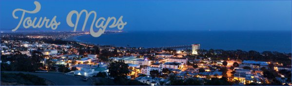 where to eat in ventura county coast 10 Where to Eat in Ventura County Coast