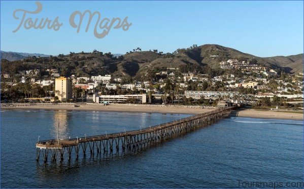 where to eat in ventura county coast 13 Where to Eat in Ventura County Coast