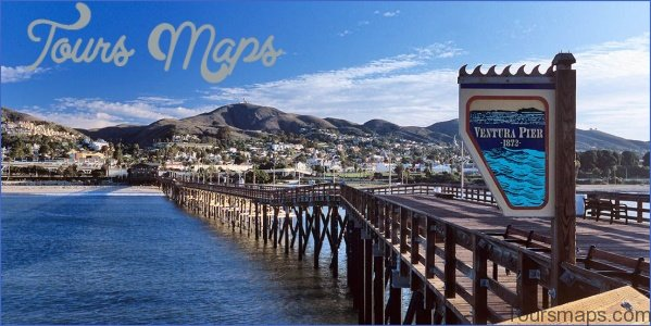 where to eat in ventura county coast 7 Where to Eat in Ventura County Coast