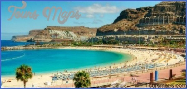 where to go the beach resorts in gran canaria gran canaria travel guide 61 Where To Go The Beach Resorts In Gran Canaria   Gran Canaria Travel Guide