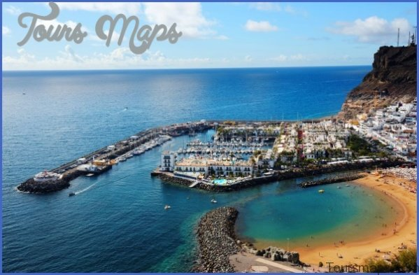 where to go the beach resorts in gran canaria gran canaria travel guide 71 Where To Go The Beach Resorts In Gran Canaria   Gran Canaria Travel Guide