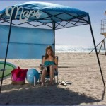 why beach tents are a must have 0 150x150 Why Beach Tents are a Must Have