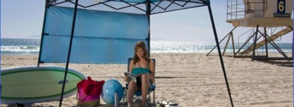 Why Beach Tents are a Must Have_0.jpg