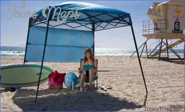 why beach tents are a must have 0 Why Beach Tents are a Must Have