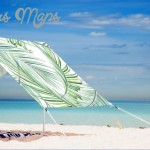 why beach tents are a must have 12 150x150 Why Beach Tents are a Must Have