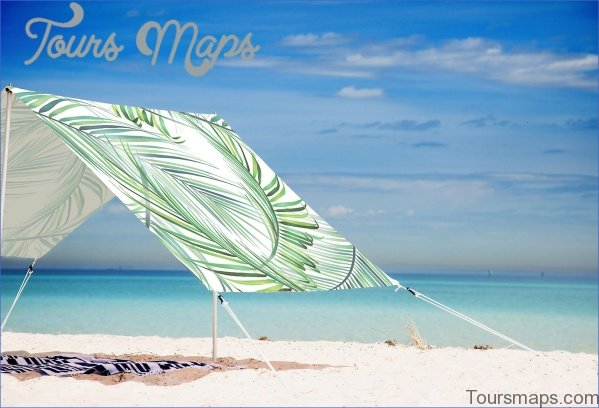 why beach tents are a must have 12 Why Beach Tents are a Must Have