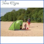why beach tents are a must have 16 150x150 Why Beach Tents are a Must Have