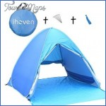 why beach tents are a must have 6 150x150 Why Beach Tents are a Must Have