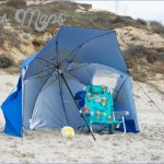 why beach tents are a must have 8 150x150 Why Beach Tents are a Must Have