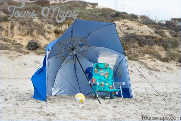 why beach tents are a must have 8 Why Beach Tents are a Must Have