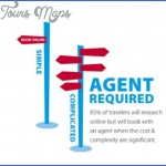 yes you still need a travel agent 0 150x150 Yes You Still Need a Travel Agent