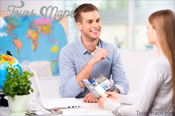 yes you still need a travel agent 8 Yes You Still Need a Travel Agent