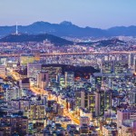 %name 10+ Best Places to Visit for South Korea