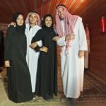 Desert Safari in Dubai Must Do Tour 7 150x150 Desert Safari in Dubai Must Do Tour!