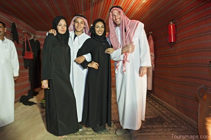 Desert Safari in Dubai Must Do Tour 7 Desert Safari in Dubai Must Do Tour!