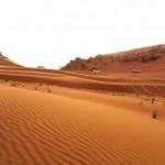 a6 150x150 Desert Safari in Dubai Must Do Tour!