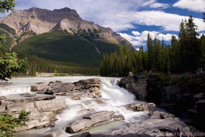 %name 10 Top Tourist Attractions in Canada