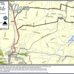 atherton farm roads 150x150 Map of Tablelands Highway