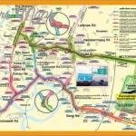 bangkok map and travel guide 1 150x150 Bangkok Map and Travel Guide
