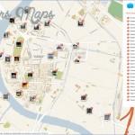 bangkok map and travel guide 11 150x150 Bangkok Map and Travel Guide