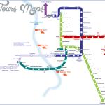 bangkok map and travel guide 13 150x150 Bangkok Map and Travel Guide