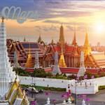 bangkok map and travel guide 14 150x150 Bangkok Map and Travel Guide