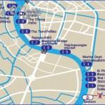 bangkok map and travel guide 16 150x150 Bangkok Map and Travel Guide