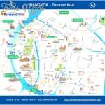 bangkok map and travel guide 5 150x150 Bangkok Map and Travel Guide