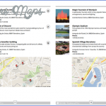 barcelona map and travel guide 1 150x150 Barcelona Map and Travel Guide