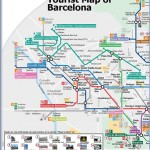barcelona map and travel guide 15 150x150 Barcelona Map and Travel Guide