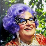 barry humphries australia 5 150x150 Barry Humphries Australia