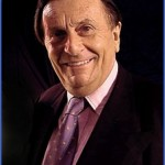 barry humphries australia 7 150x150 Barry Humphries Australia