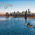 bateaux new york dinner cruise 1 150x150 Bateaux New York Dinner Cruise