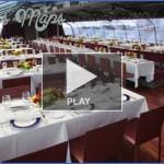 bateaux new york dinner cruise 10 150x150 Bateaux New York Dinner Cruise