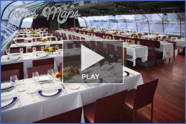 bateaux new york dinner cruise 10 Bateaux New York Dinner Cruise